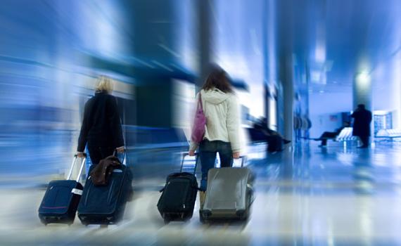 condenacao-empresa-aerea-por-impedir-embarque