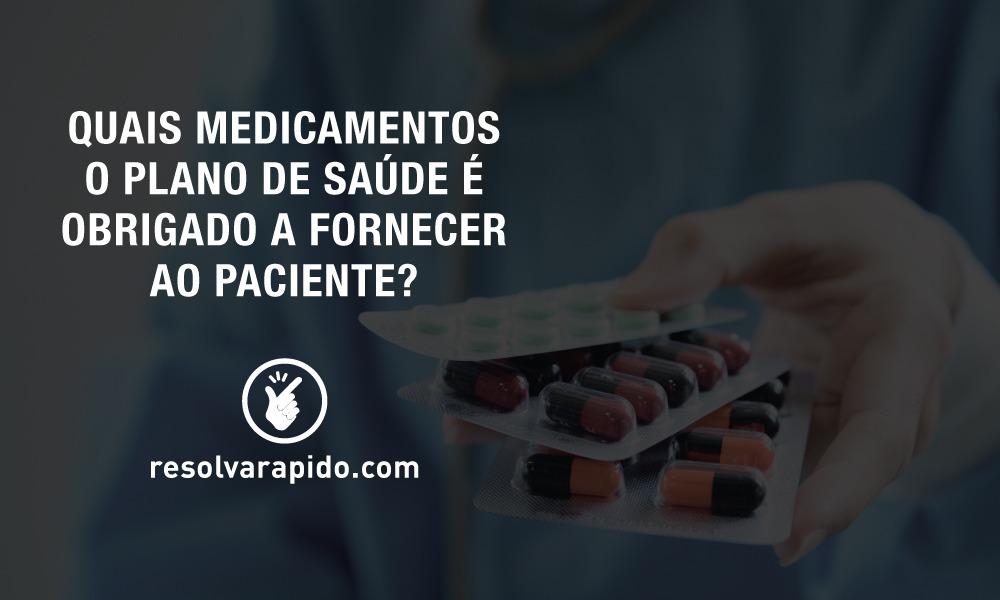 medicamentosqueoplanodesaudetemquefornecer