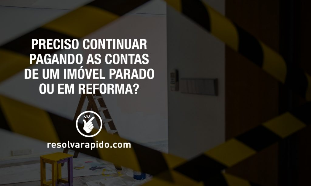 imóvel_parado